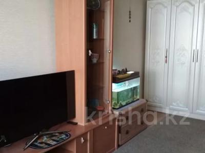 2-комнатная квартира, 45 м², 5/5 этаж, Кайырбекова — Гоголя за 16.3 млн 〒 в Алматы, Медеуский р-н — фото 3