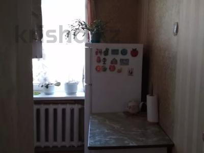 2-комнатная квартира, 45 м², 5/5 этаж, Кайырбекова — Гоголя за 16.3 млн 〒 в Алматы, Медеуский р-н — фото 6