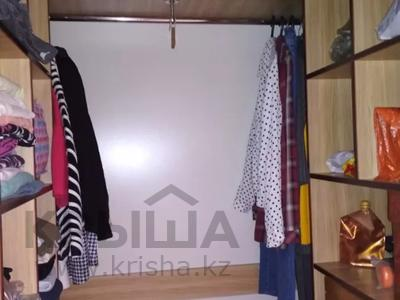 2-комнатная квартира, 45 м², 5/5 этаж, Кайырбекова — Гоголя за 16.3 млн 〒 в Алматы, Медеуский р-н — фото 7