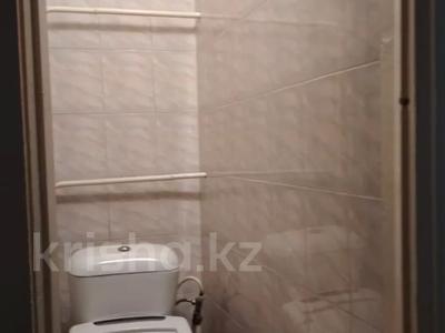 2-комнатная квартира, 45 м², 5/5 этаж, Кайырбекова — Гоголя за 16.3 млн 〒 в Алматы, Медеуский р-н — фото 9