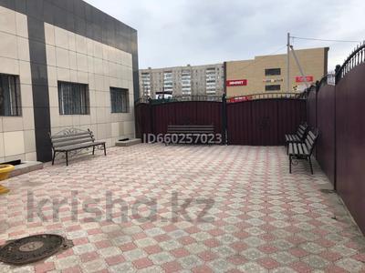 Здание, Камзина 358 — Онежская площадью 950 м² за 1.2 млн 〒 в Павлодаре — фото 3