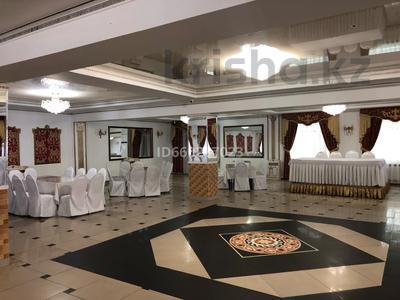 Здание, Камзина 358 — Онежская площадью 950 м² за 1.2 млн 〒 в Павлодаре — фото 4