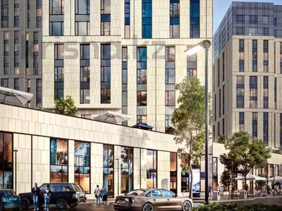 4-комнатная квартира, 145.3 м², 10/21 этаж, Сарайшык 2 за ~ 68.8 млн 〒 в Нур-Султане (Астана), Есиль р-н