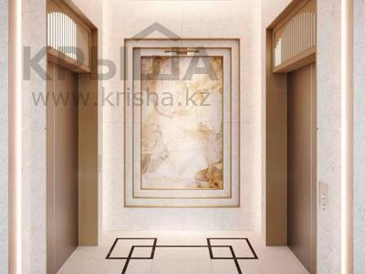 4-комнатная квартира, 145.3 м², 10/21 этаж, Сарайшык 2 за ~ 68.8 млн 〒 в Нур-Султане (Астана), Есиль р-н — фото 21