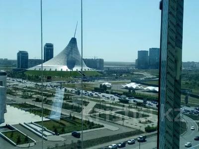 4-комнатная квартира, 145.3 м², 10/21 этаж, Сарайшык 2 за ~ 68.8 млн 〒 в Нур-Султане (Астана), Есиль р-н — фото 24