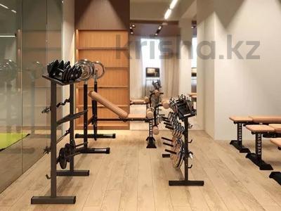 4-комнатная квартира, 145.3 м², 10/21 этаж, Сарайшык 2 за ~ 68.8 млн 〒 в Нур-Султане (Астана), Есиль р-н — фото 5