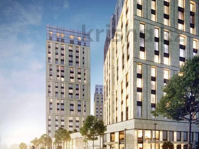 4-комнатная квартира, 145.3 м², 10/21 этаж, Сарайшык 2 за ~ 68.8 млн 〒 в Нур-Султане (Астана), Есиль р-н — фото 6