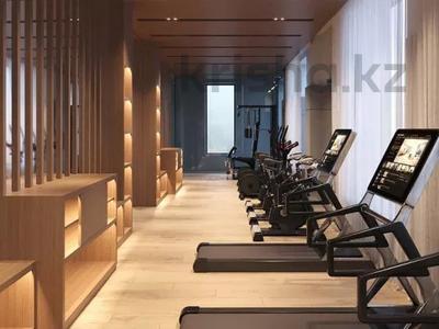 4-комнатная квартира, 145.3 м², 10/21 этаж, Сарайшык 2 за ~ 68.8 млн 〒 в Нур-Султане (Астана), Есиль р-н — фото 11