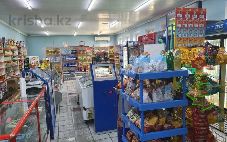 Магазин площадью 131 м², Райымбека 317 за 54 млн 〒 в Алматы, Алатауский р-н