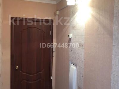 1-комнатная квартира, 29 м², 3/4 этаж, Илияса Есенберлина за 9.8 млн 〒 в Нур-Султане (Астане), Сарыарка р-н