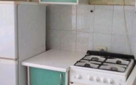 1-комнатная квартира, 30 м², 4/5 этаж помесячно, Мынарал 2 — Байсеитова за 85 000 〒 в Нур-Султане (Астана), Сарыарка р-н