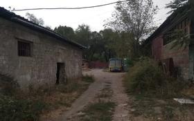 Промбаза 50 соток, Окраинная 158б — Ганди за 231 млн 〒 в Бишкеке