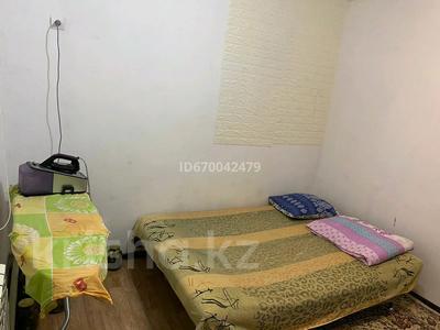 3-комнатный дом, 92 м², 9 сот., Еркынкала 2 за 19 млн 〒 в Атырауской обл.