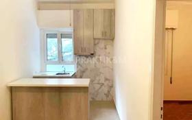 1-комнатная квартира, 34 м², 3/5 этаж, Agiou Stilianou 53 за ~ 38.1 млн 〒 в Афинах