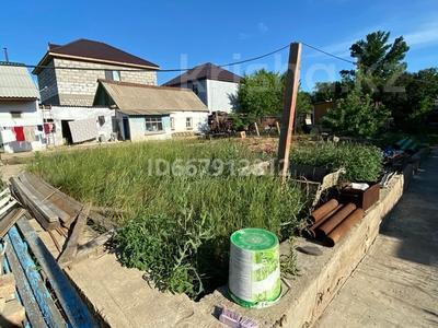 2-комнатный дом, 75 м², 6 сот., Чингирлауская 66 за 8.8 млн 〒 в Уральске