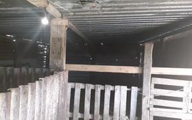 4-комнатный дом, 70 м², 15 сот., Ошаганды 15 за 5 млн 〒 в Темиртау