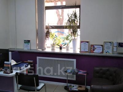 Магазин площадью 51.8 м², Желтоксан — Богенбай батыра за 69 млн 〒 в Алматы, Алмалинский р-н — фото 4