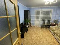 3-комнатная квартира, 62.3 м², 4/5 этаж, М.Маметовой за 15.5 млн 〒 в Уральске
