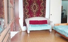 2-комнатная квартира, 56 м², 2/5 этаж помесячно, мкр Аксай-3А, Мкр Аксай-3А 69 за 100 000 〒 в Алматы, Ауэзовский р-н