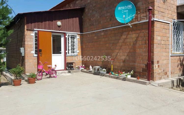 5-комнатный дом, 170 м², 12 сот., ул Гагарина за 23 млн 〒 в Аксу