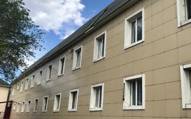 Здание, площадью 1667 м², Арыкты 7 — 150-летия Абая за 185 млн 〒 в Нур-Султане (Астане), Сарыарка р-н