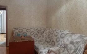 3-комнатная квартира, 72 м², 5/5 этаж помесячно, 12-й мкр 62 за 90 000 〒 в Актау, 12-й мкр