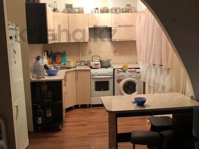 2-комнатная квартира, 43 м², 3/5 этаж, Чехова — Дощанова за 12.5 млн 〒 в Костанае