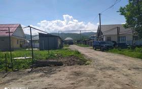 Участок 8 соток, Желтоксан 89 за 8 млн 〒 в Туздыбастау (Калинино)