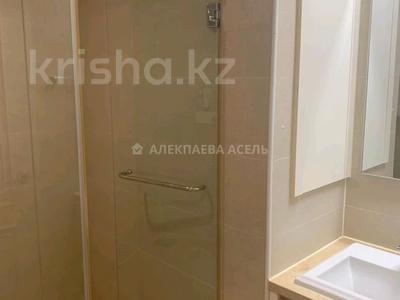 4-комнатная квартира, 123 м², 7/22 этаж, Кабанбай батыра 43 за 65 млн 〒 в Нур-Султане (Астана), Есиль р-н