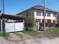 8-комнатный дом, 307 м², 10 сот.