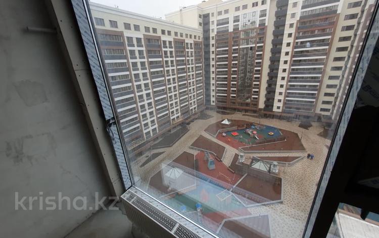 4-комнатная квартира, 135 м², 5 этаж, Наурызбай батыра 50 — Жибек Жолы за 56 млн 〒 в Алматы