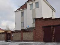 5-комнатный дом помесячно, 200 м², 7 сот.
