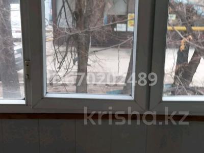 2-комнатная квартира, 49 м², 2/4 этаж, мкр №11 25 за 25.5 млн 〒 в Алматы, Ауэзовский р-н