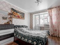4-комнатная квартира, 61.5 м², 4/5 этаж, Шухова за 18.4 млн 〒 в Петропавловске