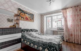 4-комнатная квартира, 61.5 м², 4/5 этаж, Шухова за 18.5 млн 〒 в Петропавловске