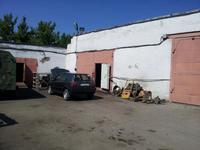 Промбаза 1.1 га, Карагандинское шоссе 1/7 за 120 млн 〒 в Темиртау