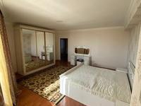 4-комнатная квартира, 183 м², 17/17 этаж поквартально