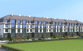 2-комнатная квартира, 62.88 м², Каирбекова 451 за ~ 13.8 млн 〒 в Костанае