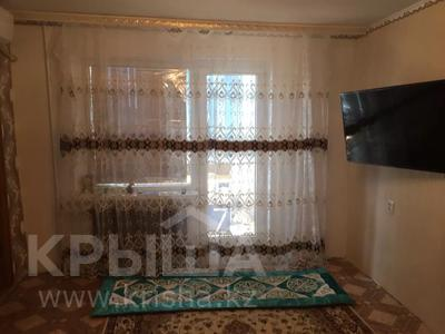 2-комнатная квартира, 40 м², 4/5 этаж, Ломоносова 30 за 6 млн 〒 в Актобе, Старый город