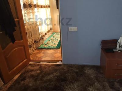 2-комнатная квартира, 40 м², 4/5 этаж, Ломоносова 30 за 6 млн 〒 в Актобе, Старый город — фото 3