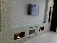 2-комнатная квартира, 58 м², 7/10 этаж посуточно