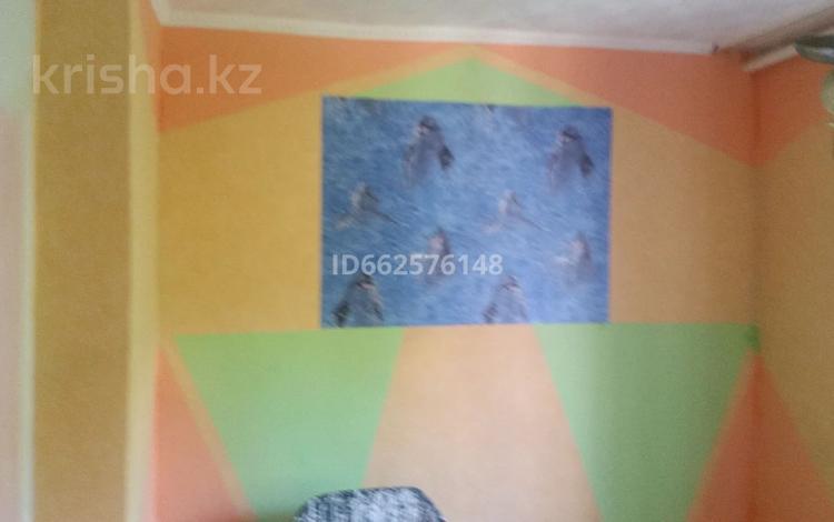 3-комнатный дом, 46 м², 6 сот., Гурьевский 19 — Комарова за 5 млн 〒 в Усть-Каменогорске