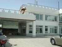 Здание, площадью 1300 м², Сагадата Нурмагамбетова 3 — Воад за 270 млн 〒 в Алматы, Медеуский р-н