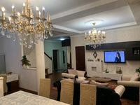 5-комнатный дом посуточно, 170 м²