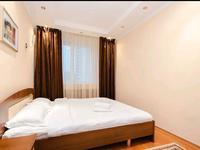1-комнатная квартира, 50 м², 6/9 этаж по часам