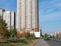Офис площадью 30 м², проспект Рахимжана Кошкарбаева 2 — Б Момышулы за 180 000 〒 в Нур-Султане (Астане), Алматы р-н