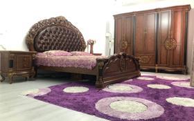 1-комнатная квартира, 58.6 м², 5/9 этаж, Кенесары хана за 29 млн 〒 в Алматы, Бостандыкский р-н