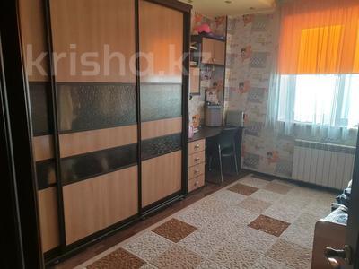 3-комнатная квартира, 100 м², 4/5 этаж, Нурсат-1 — Шанина и Измир за 29 млн 〒 в Шымкенте, Каратауский р-н