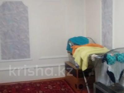 2-комнатная квартира, 52.7 м², 1/3 этаж, Закарпатская за 17.5 млн 〒 в Алматы, Турксибский р-н