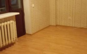 3-комнатная квартира, 80 м², 12/12 этаж, Е10 4 за 24.5 млн 〒 в Нур-Султане (Астана), Есиль р-н